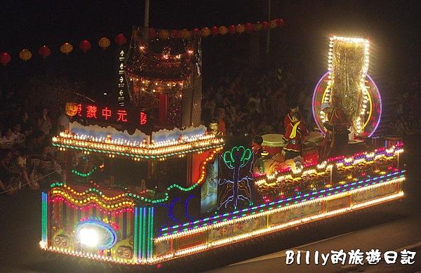 2010基隆中元祭放水燈遊行047.jpg