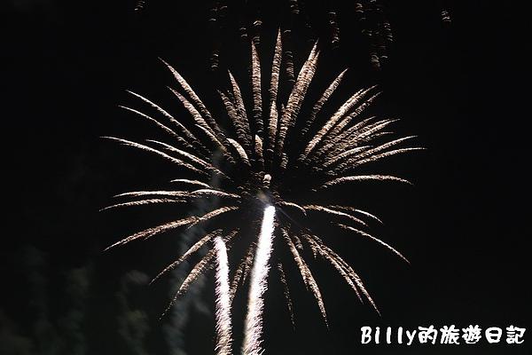 2010基隆中元祭八斗子放水燈016.jpg