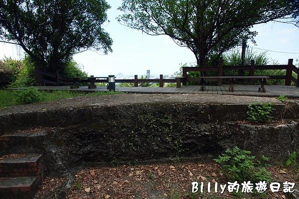 基隆獅球嶺砲台030.jpg