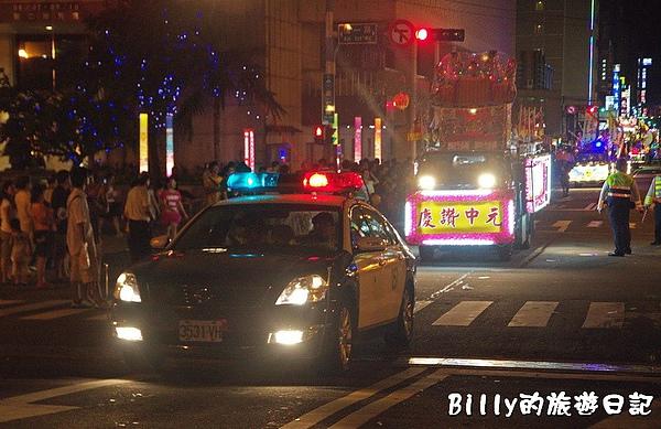 2010基隆中元祭放水燈遊行091.jpg