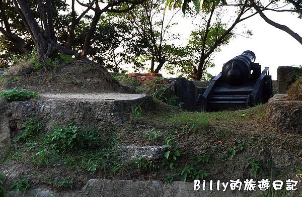 基隆二砂灣砲台(海門天險)056.jpg