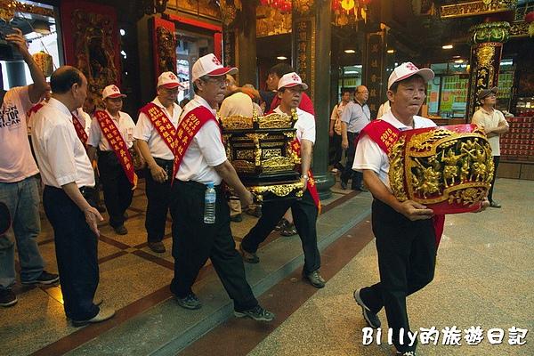 2010基隆中元祭迎斗燈071.jpg