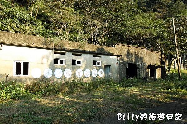 猴硐煤礦博物園區048.JPG
