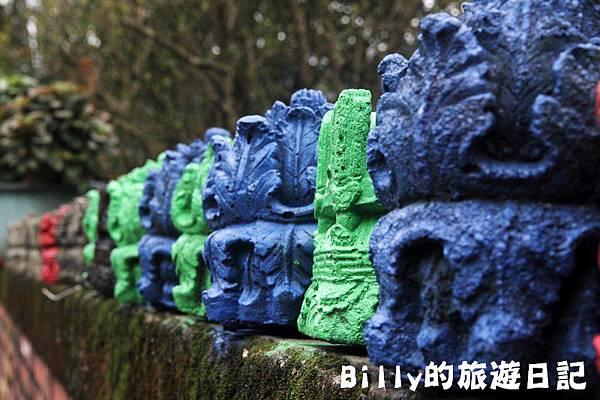 猴硐煤礦博物園區076.JPG