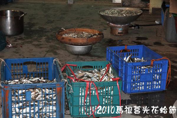 2010馬祖莒光花蛤節活動照片060.JPG