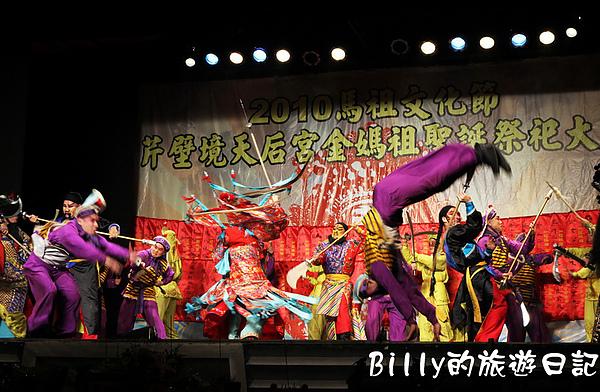 國光劇團(國劇表演)032.JPG