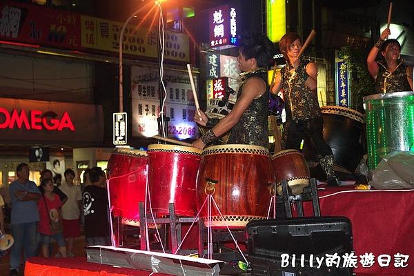 2010基隆中元祭放水燈遊行071.jpg