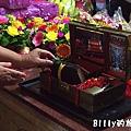 2010基隆中元祭-關鬼門41.jpg