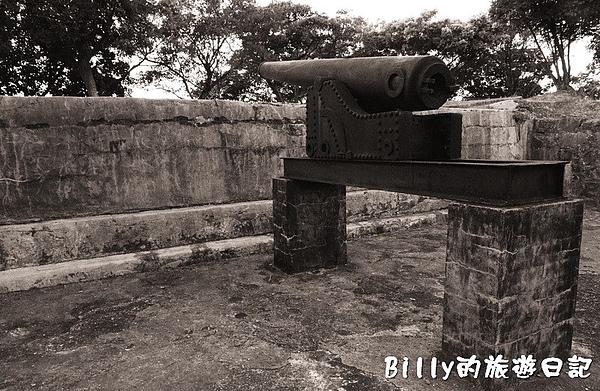 基隆二砂灣砲台(海門天險)072.jpg