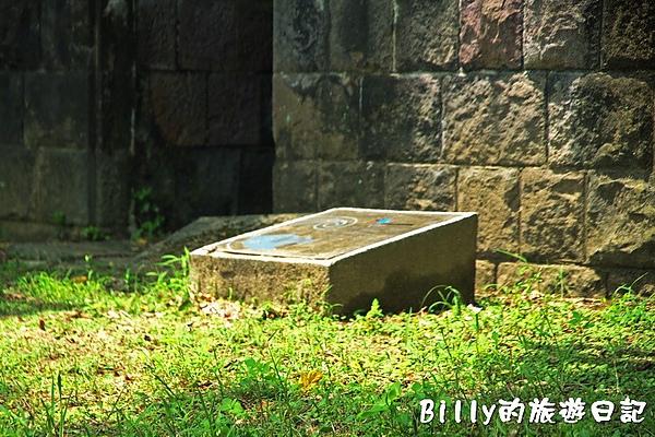 基隆社寮東砲台&頂石閣砲台076.jpg