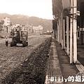 基隆火車站49.JPG