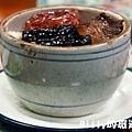 茶水攤茶餐廳23.JPG