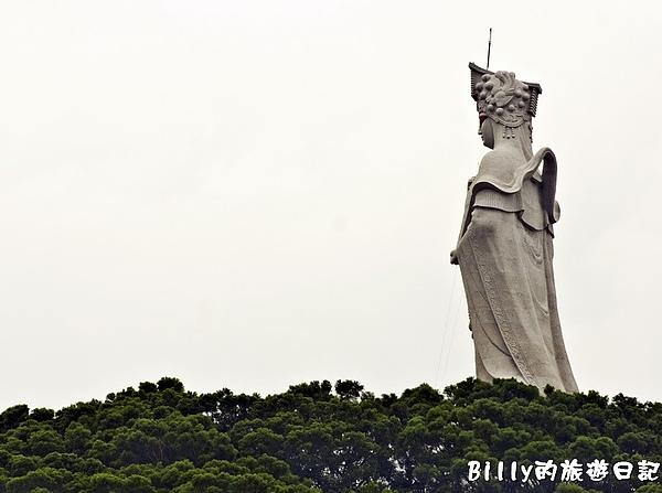 馬祖媽祖神像023.jpg