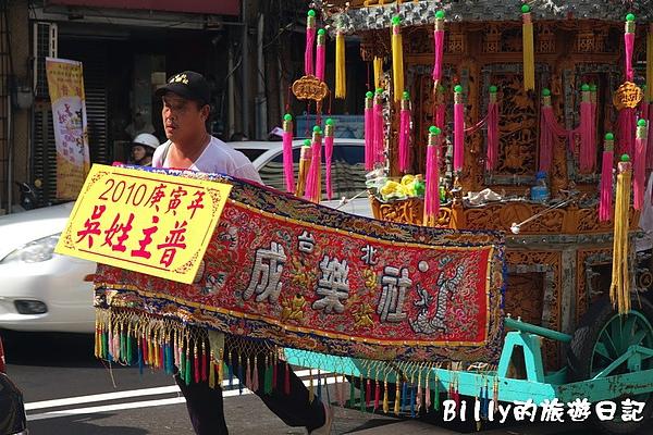 2010基隆中元祭迎斗燈023.jpg