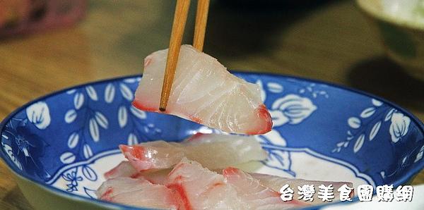 潮鯛生魚片027.JPG