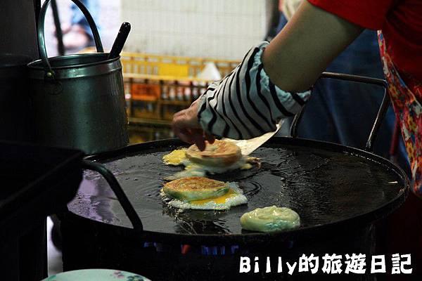 基隆周家豆漿店24.JPG