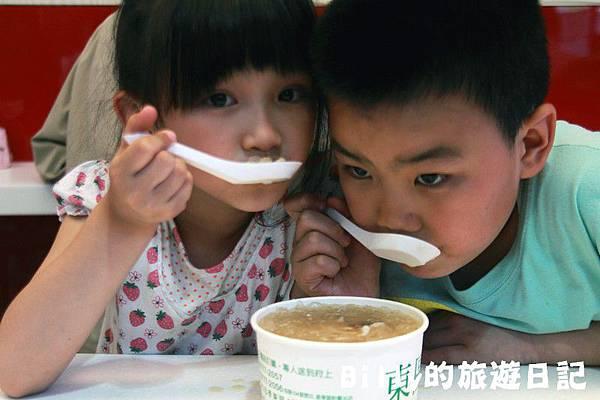 東區粉圓15.JPG