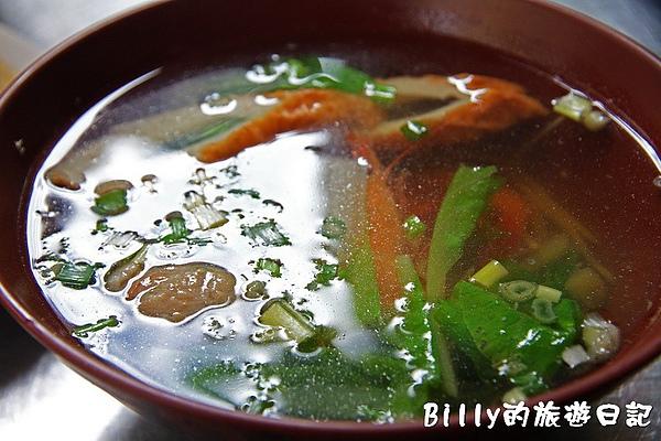 基隆廟口-阿華炒麵013.jpg