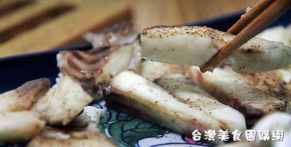 潮鯛生魚片028.JPG