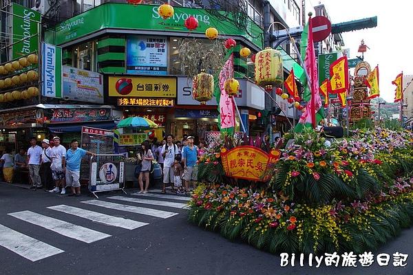2010基隆中元祭迎斗燈032.jpg
