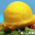 永康15-24.JPG