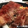 基隆歡樂牛排29.JPG