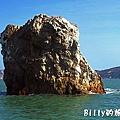 馬祖釣魚13.jpg
