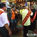 2010基隆中元祭-關鬼門54.jpg