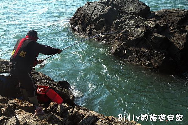 馬祖釣魚10.jpg