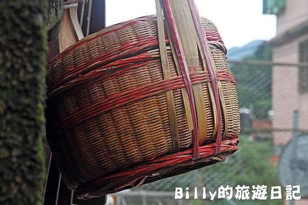 猴硐煤礦博物園區079.JPG
