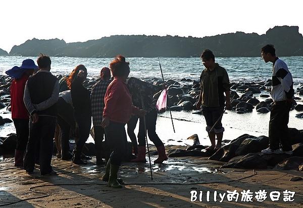 馬祖莒光尋章魚08.jpg