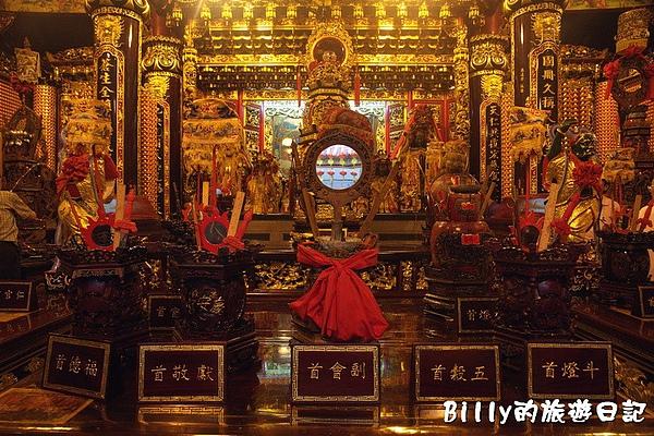 2010基隆中元祭迎斗燈080.jpg