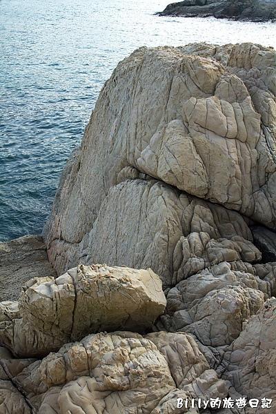 馬祖北竿大坵島069.jpg