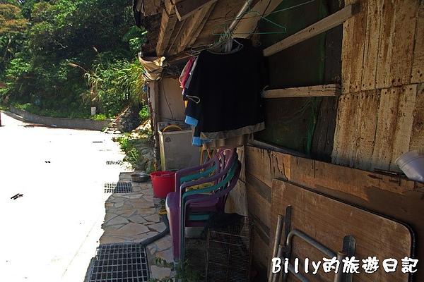基隆社寮東砲台&頂石閣砲台041.jpg