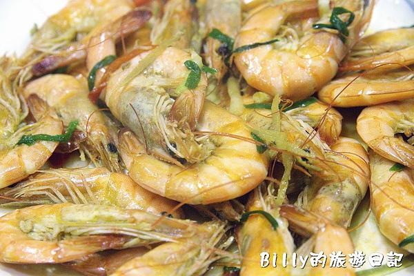 馬祖美食-莒光西莒百道海鮮宴032.jpg