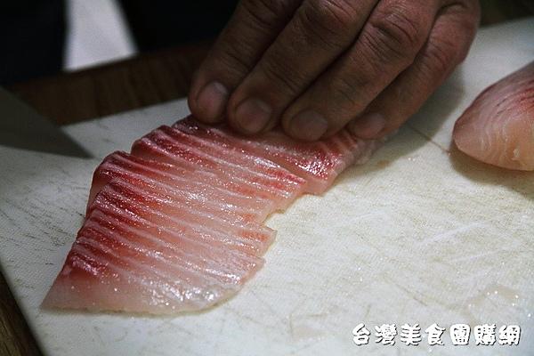 潮鯛生魚片009.JPG