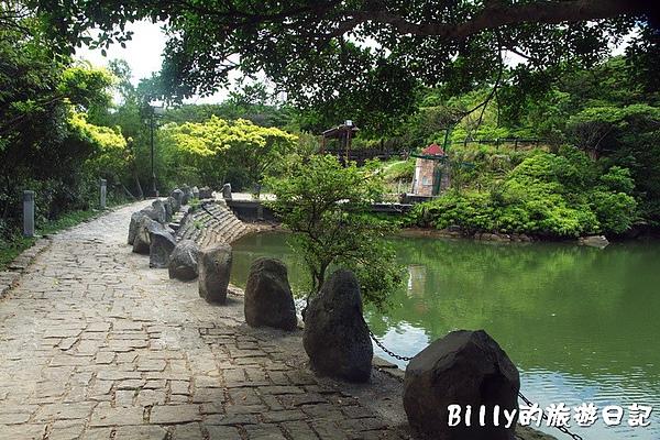 基隆情人湖024.jpg