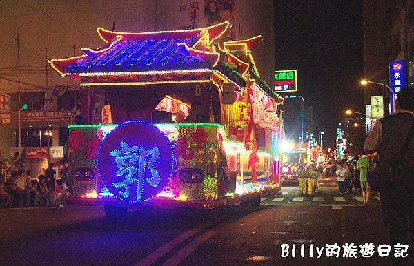 2010基隆中元祭放水燈遊行084.jpg