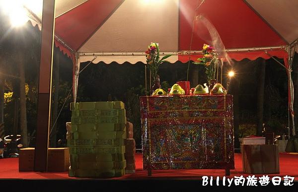 2010基隆中元祭八斗子放水燈018.jpg