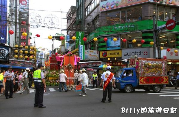 2010基隆中元祭迎斗燈026.jpg