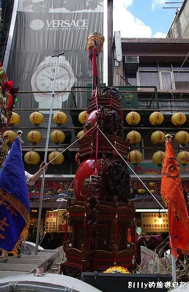 2010基隆中元祭迎斗燈039.jpg