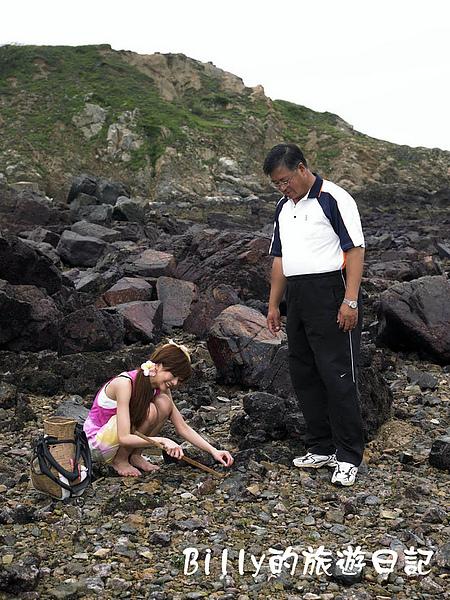 2010馬祖莒光花蛤節活動序曲00002.jpg