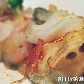 必勝客披薩055.jpg