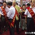 2010基隆中元祭-關鬼門46.jpg