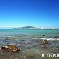 東莒犀牛嶼033.jpg