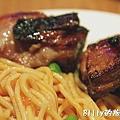 必勝客披薩022.jpg