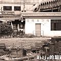 基隆火車站24.JPG
