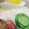 美觀園日本料理15.jpg