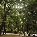 基隆紅淡山006.jpg