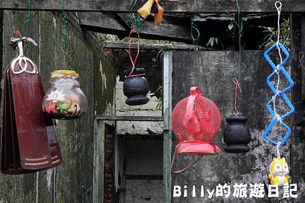 猴硐煤礦博物園區073.JPG